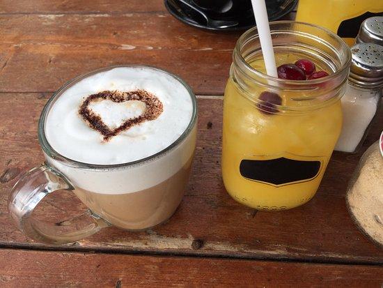 C'est la vie café : photo5.jpg