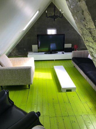 Apartment K Iceland Reviews