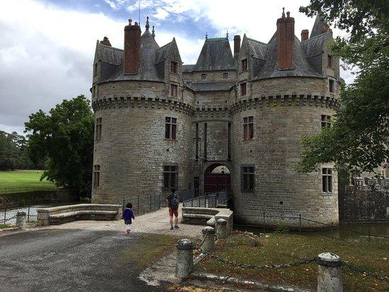 Миссилак, Франция: photo5.jpg