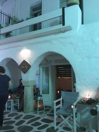 Pirate Bar Paros: photo1.jpg