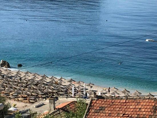 Ionian View Hotel: photo1.jpg