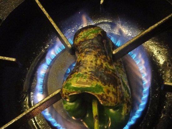 Iguana Mia Of Bonita Springs Restaurant Reviews Phone