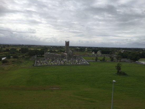Claregalway