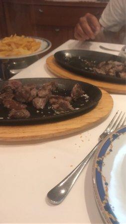 Restaurante Itxas Begi: photo0.jpg