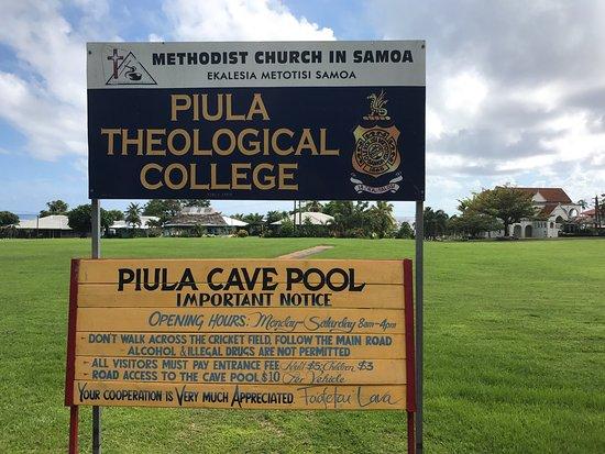 Upolu, Samoa: photo1.jpg