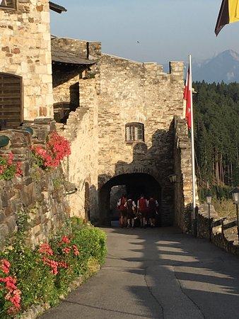 Landskron, Autriche : photo1.jpg
