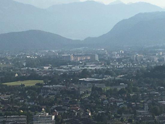 Landskron, Autriche : photo2.jpg