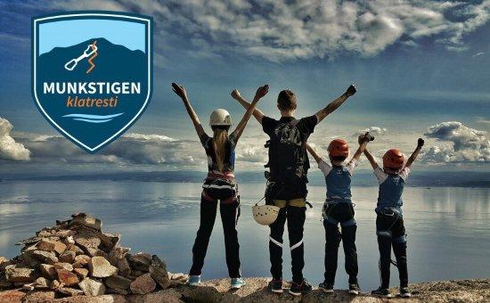 Nord-Trøndelag, Norvegia: Bilde fra nettsiden