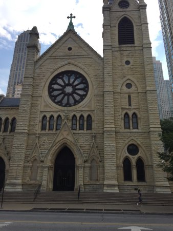 Holy Name Cathedral: photo8.jpg