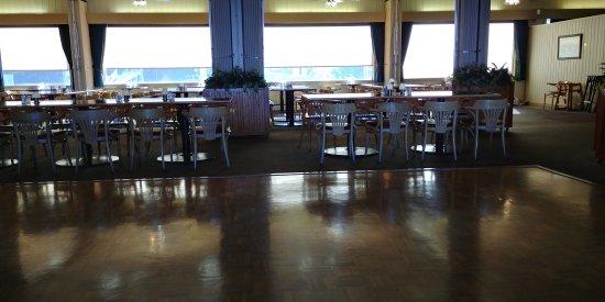 Ober Gatlinburg's Restaurant and Lounge: 20170803_174654_HDR_large.jpg