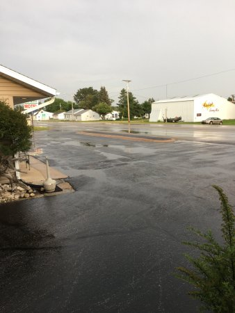 Seney, MI: photo5.jpg
