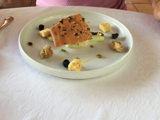 L'Olivier Restaurant: photo3.jpg