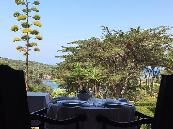 L'Olivier Restaurant: photo4.jpg