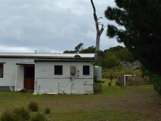 Flinders Chase, Australia: Rocky River Heritage Accommodation