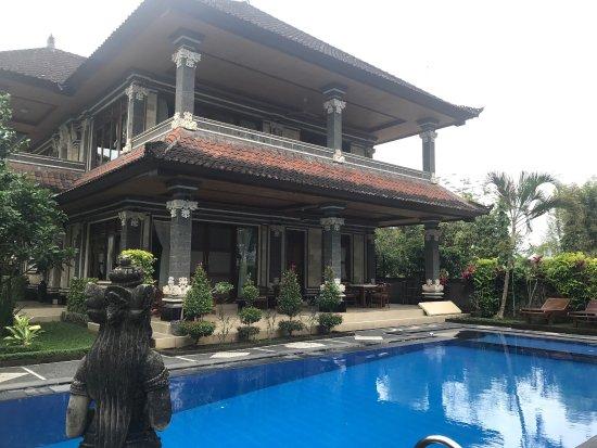 Villa Agung Khalia : photo0.jpg