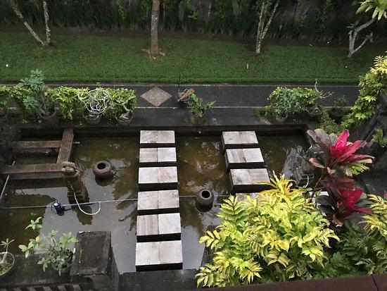 Villa Agung Khalia: photo7.jpg