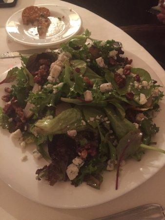 South Amboy, NJ: Mara's Continental Cuisine