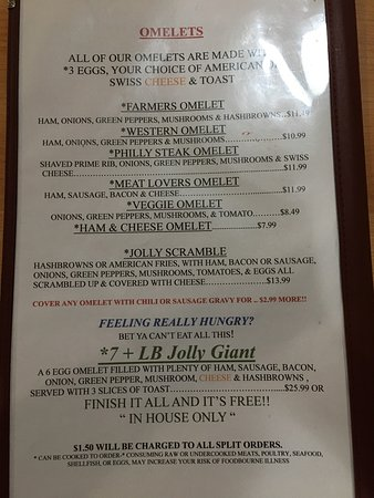 Jolly Inn: photo1.jpg