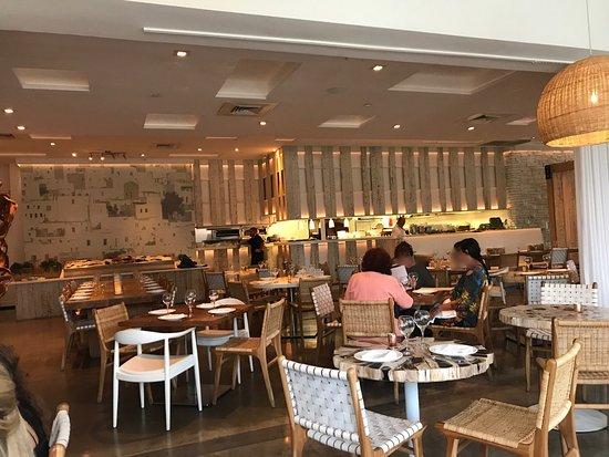 Photo0 Jpg Picture Of Thasos Restaurant Fort Lauderdale