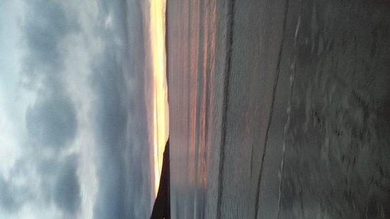 Dugort, Ireland: 20170801_220254_large.jpg