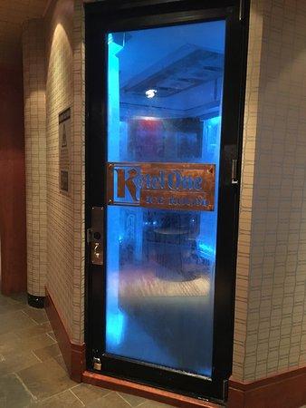 The Listel Hotel Whistler: photo1.jpg