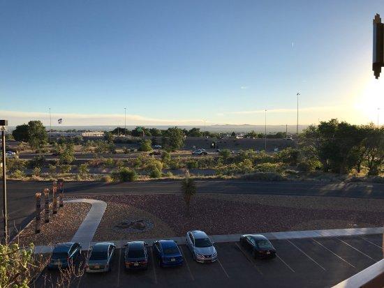 Nativo Lodge Albuquerque: photo3.jpg