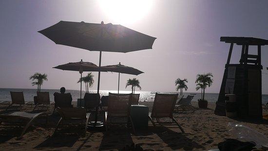 Sandy Haven Resort: IMG-20170802-WA0016_large.jpg