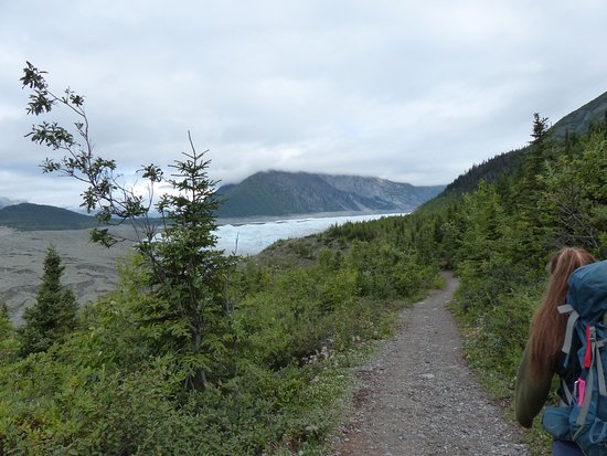 Kennicott, AK: photo8.jpg