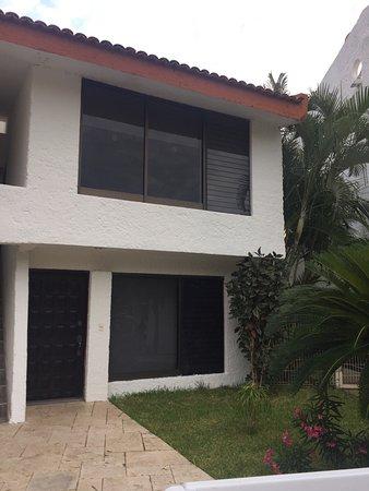 Suites Sina: photo1.jpg