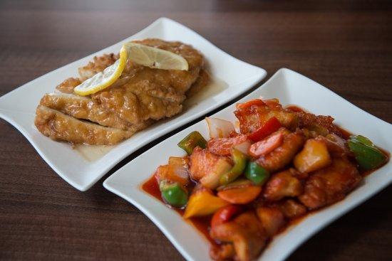 Rendezvous Express Swindon Photos Restaurant Reviews