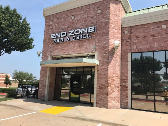 Mexican Food Restaurants Mckinney Texas