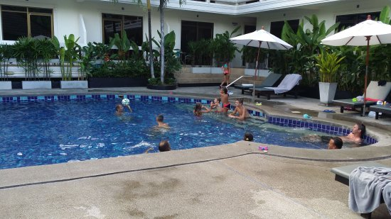 Tropical Palm Resort: IMG-20170723-WA0049_large.jpg