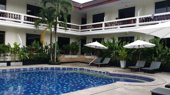 Tropical Palm Resort: IMG-20170721-WA0000_large.jpg