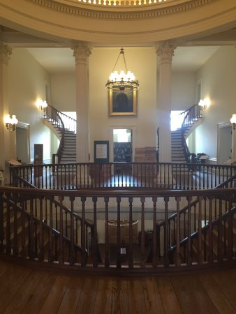 Old State Capitol State Historic Site : photo6.jpg