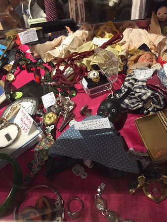 Marietta, GA: antique dolls