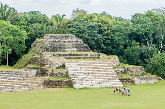 The 10 Best Things to Do in Belize 2018 with Photos TripAdvisor