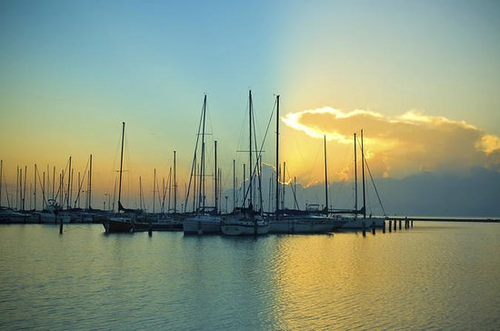 Private Fishing Charters Out of...