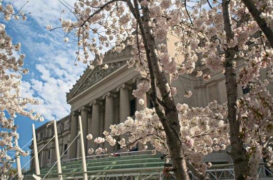 Brooklyn Museum General Admission