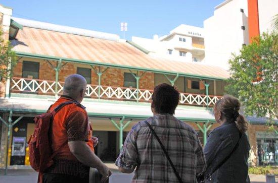 THE 5 BEST Darwin Walking Tours (with Photos) - TripAdvisor