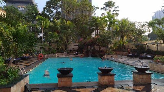 sari pacific jakarta s 1 6 1 s 78 see 648 hotel reviews price rh tripadvisor com sg
