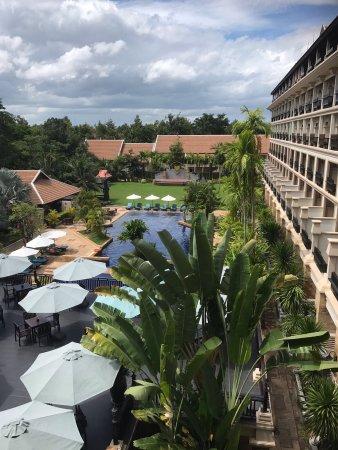 Angkor Miracle Resort & Spa: photo0.jpg