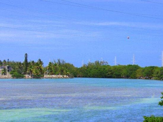 Hotels Near Islamorada Florida Keys