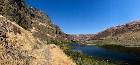 Wasco, Oregon: photo4.jpg