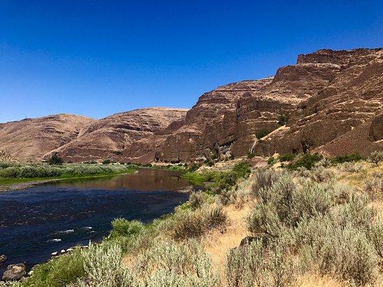 Wasco, Oregon: photo5.jpg