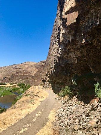 Wasco, Oregon: photo7.jpg
