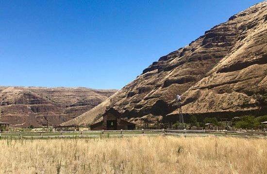 Wasco, Oregon: photo9.jpg