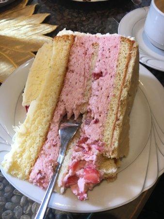 Café Becker: photo3.jpg