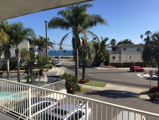 Motel 6 Santa Barbara Beach Photo0 Jpg