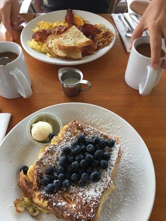 Shorehouse Kitchen, La Jolla - Restaurant Reviews, Phone Number ...