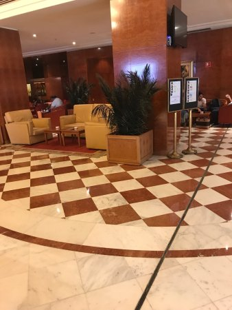 Africa Hotel : photo7.jpg